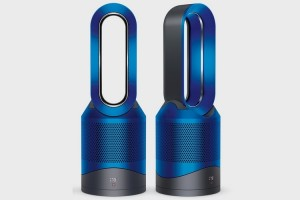 Dyson Pure Hot + Cool Link Purifier