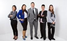 consult company