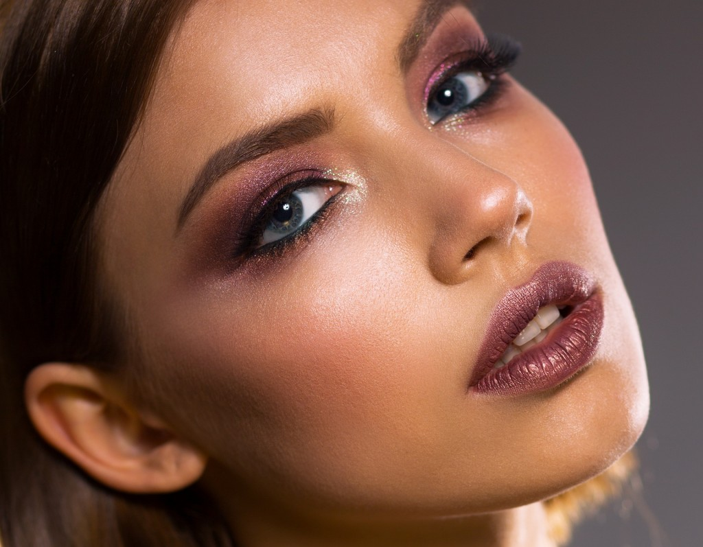 12 Lifestyle Tips for Day Makeup I Must Check I Fastnewsfeed