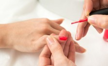 trendy nail arts for everyone