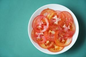 Tomato Pulp