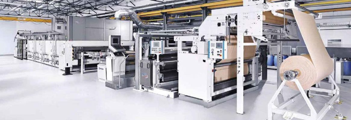 Advantages Of The Growth Of Textile Industry In India