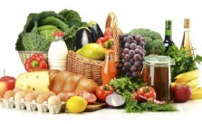 Anemia Foods To Avoid