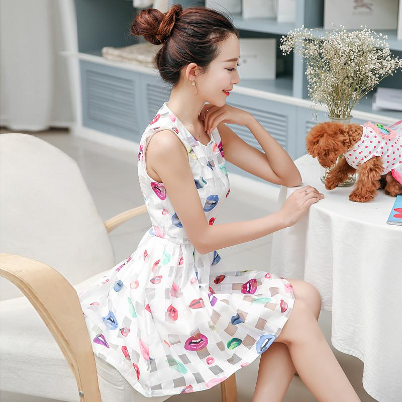 Korean Fashion Style Tips