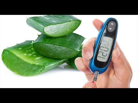 Benefits Of Aloe Vera Juice For Diabetes