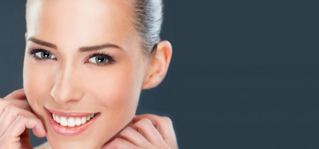 HERE ARE THE HOMEMADE SKIN CARE TIPS