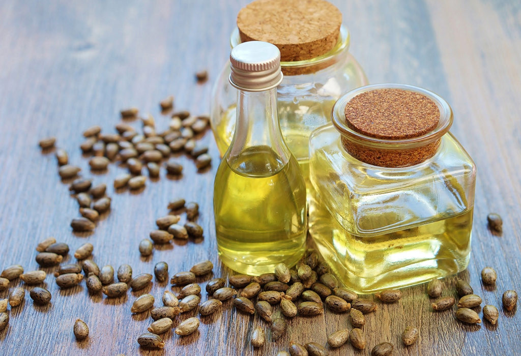 HOW TO USE CASTOR OIL FOR HAIR TO GET THE BEST OUTCOMES