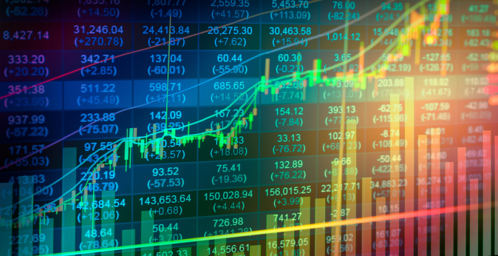 How does the finance market work