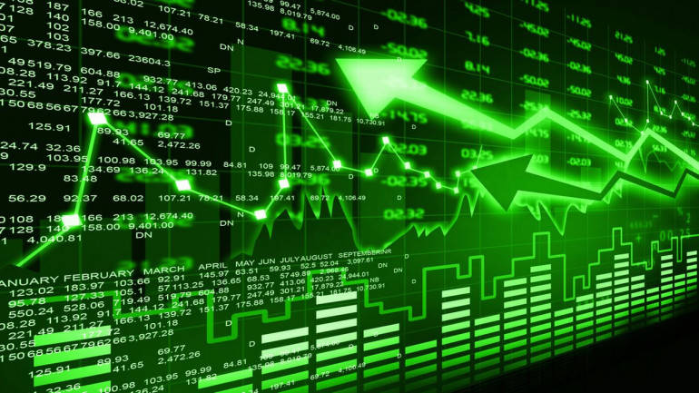 Other Courses Regarding this Finance Stock Market