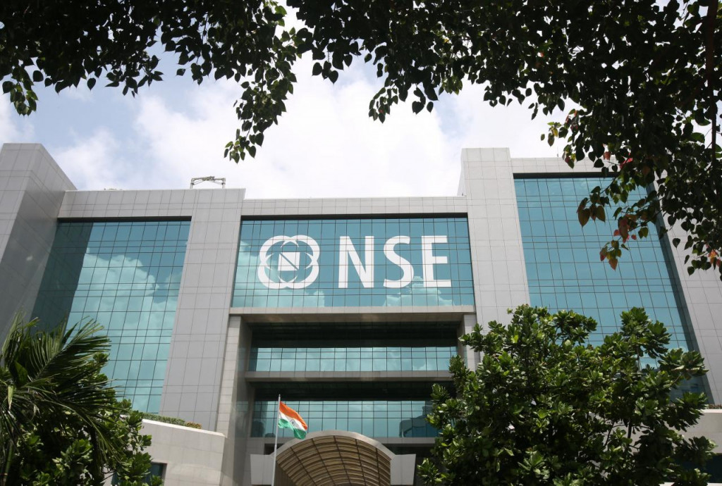 What Are India's leading stock exchange