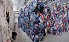 What Is A Waste In Garment Industry