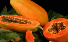 papaya benefits for diabetes