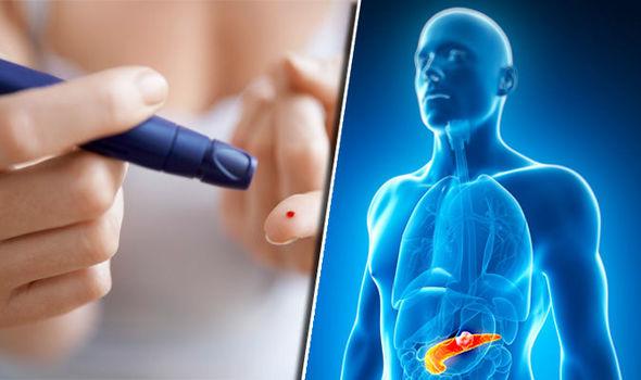Benefits Of Fenugreek Seeds For Diabetes