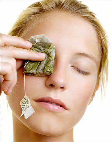 Skin Cleanser For Face