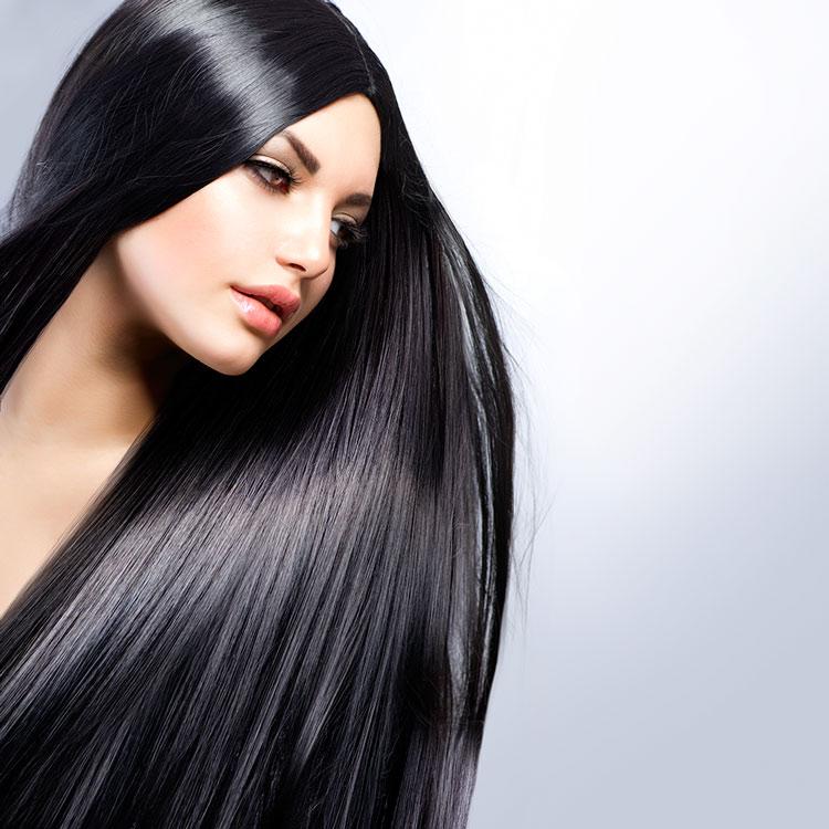 Benefits of Fenugreek Seeds For Hair