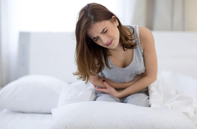 Benefits of Fenugreek Seeds for Menstrual Pain