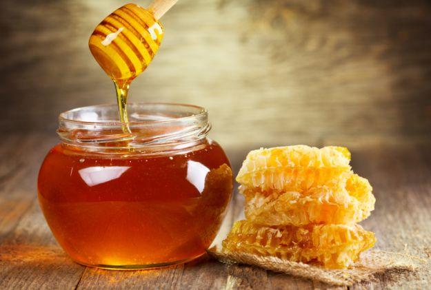 Ways To Use Raw Honey