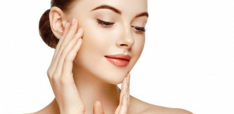glycerin for skin whitening