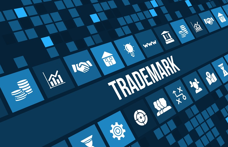 Advantages Of Online Trademark Registration