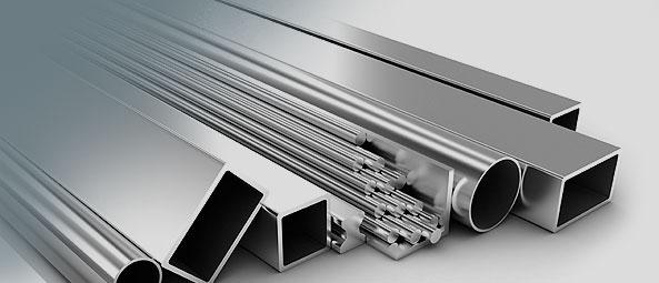 Aluminium Manufacturing Fabrication Business