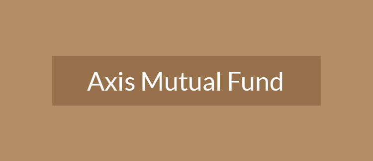 Axis Bluechip Fund