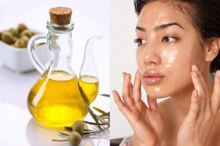 CASTOR OIL BENEFITS FOR SKIN