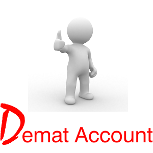 Disadvantages Of The Demat Account