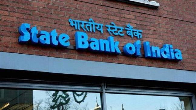 Documents Required For Demat Account SBI