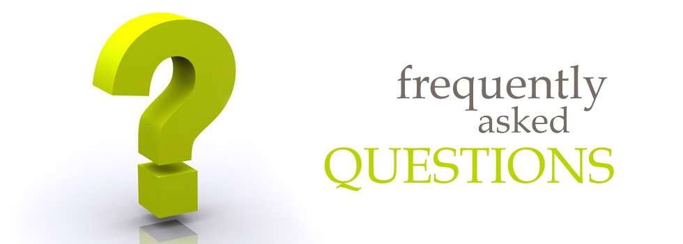 FAQ Regarding The Trademark Registration In Delhi