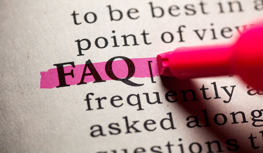 FAQs Regarding Demat Account Charges