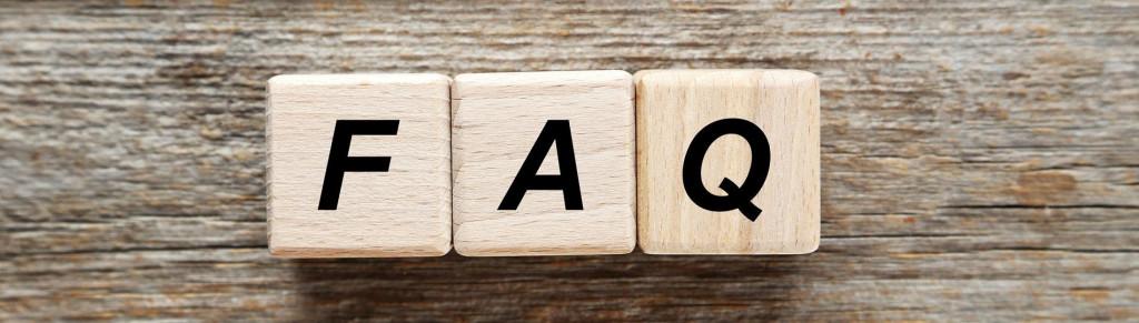 FAQs Regarding Patanjali 5G Sim