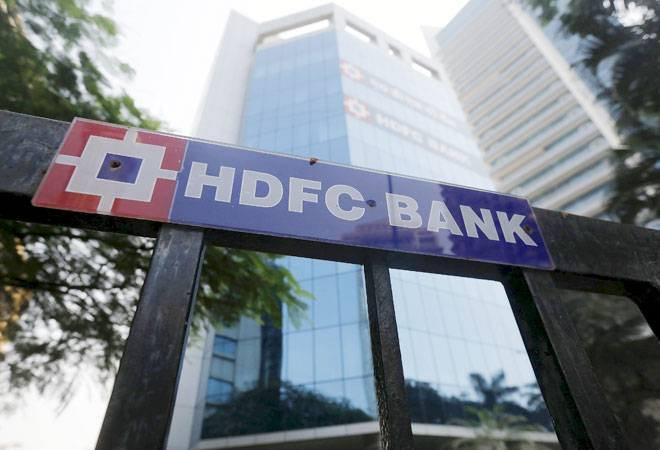HDFC Mid-cap Opportunities Fund