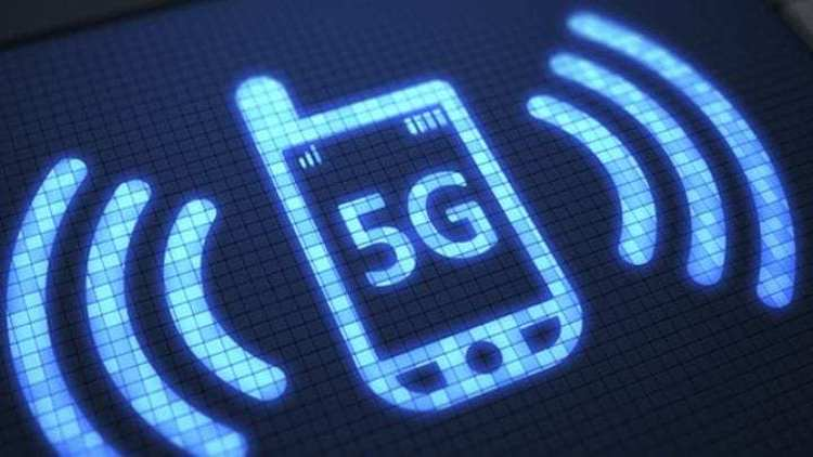 How Does 5G Technology Work