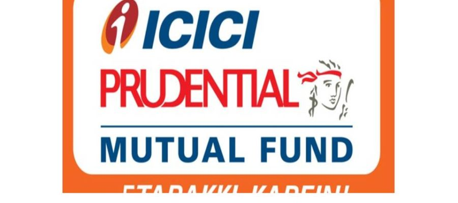 ICICI Prudential Advisor Series-Debt Management Direct-G