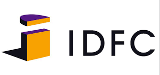 IDFC Bond Income Direct-G