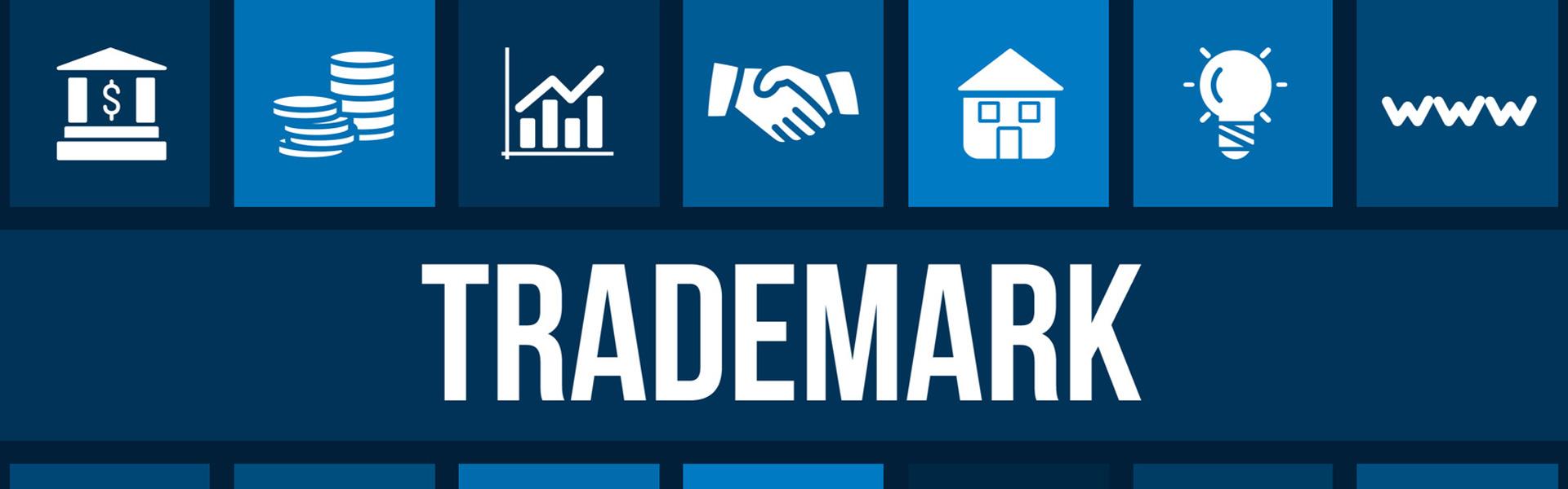 Process For Trademark Registration In Delhi