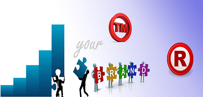 Process To Online Trademark Registration