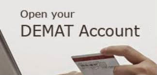 Tool To Open The Demat Account