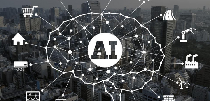WHAT IS ARTIFICIAL INTELLIGENCE (AI) TECHNOLOGY