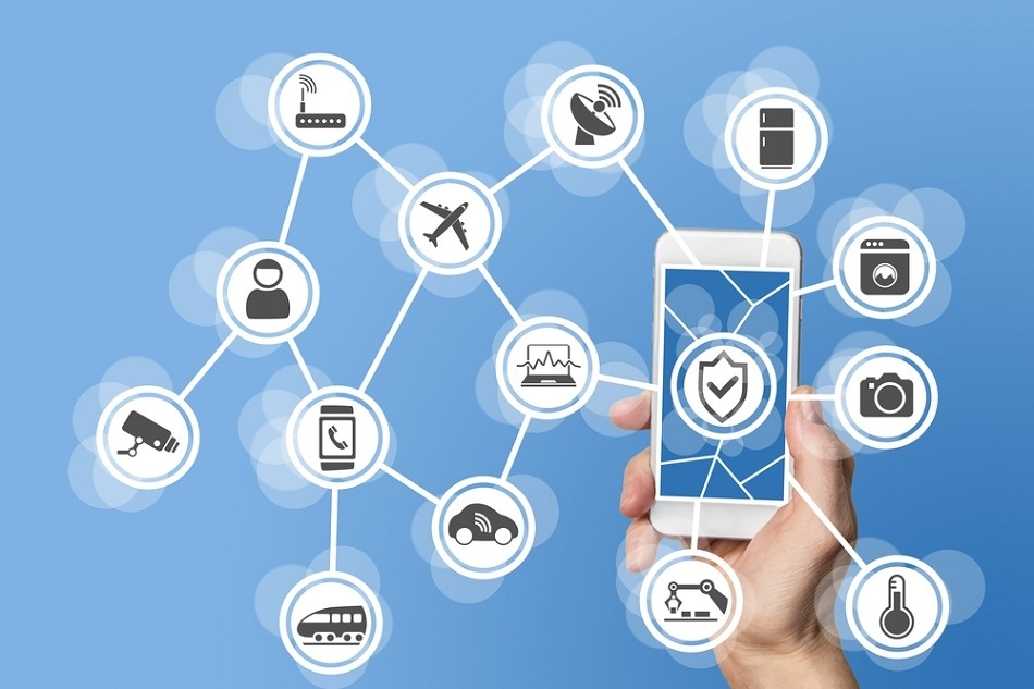What Is IoT Platform i.e. Internets of Things Platform