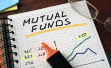 What is Mutual Fund