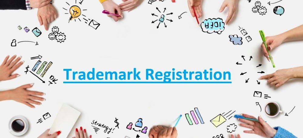 Why Do I Need Trademark Registration In Delhi