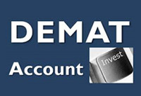 Why Should One Need A Demat Account