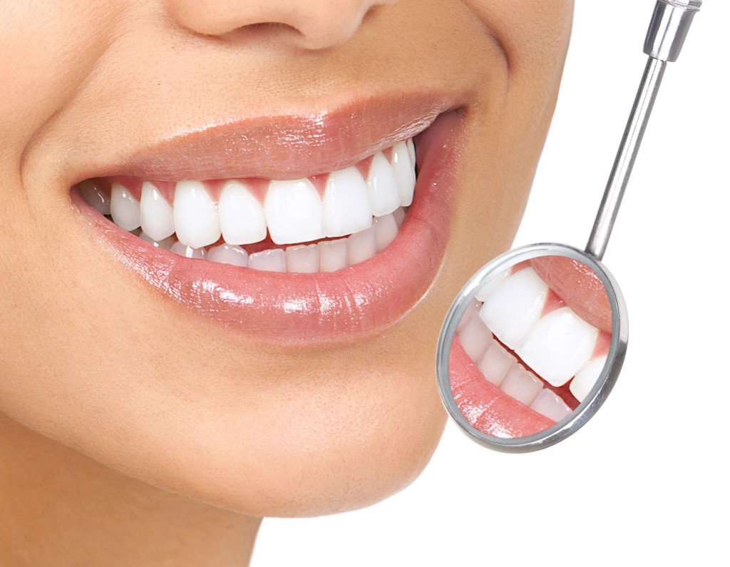 Benefits Of Tooth Implant