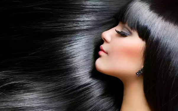 Gooseberry Benefits For Hair Promotes Black Hair