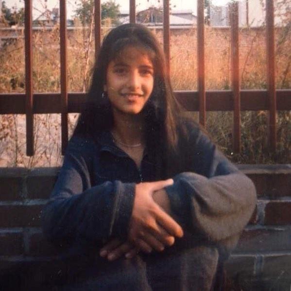 Katrina Kaif 4
