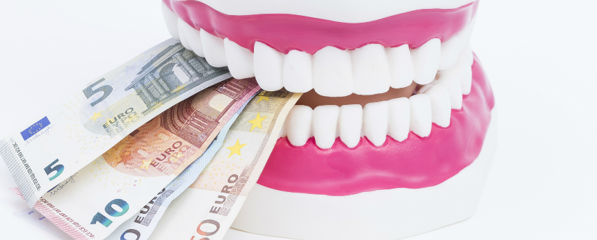 Tooth Implant Cost