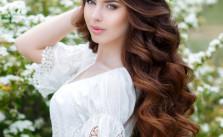 gooseberry benefits for hair