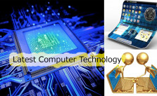 latest computer technology inventions