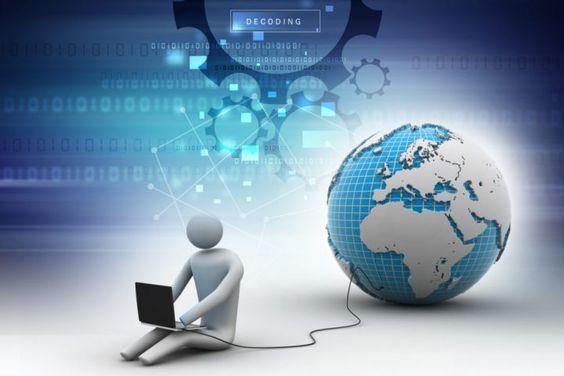 Internet Access For Teachers